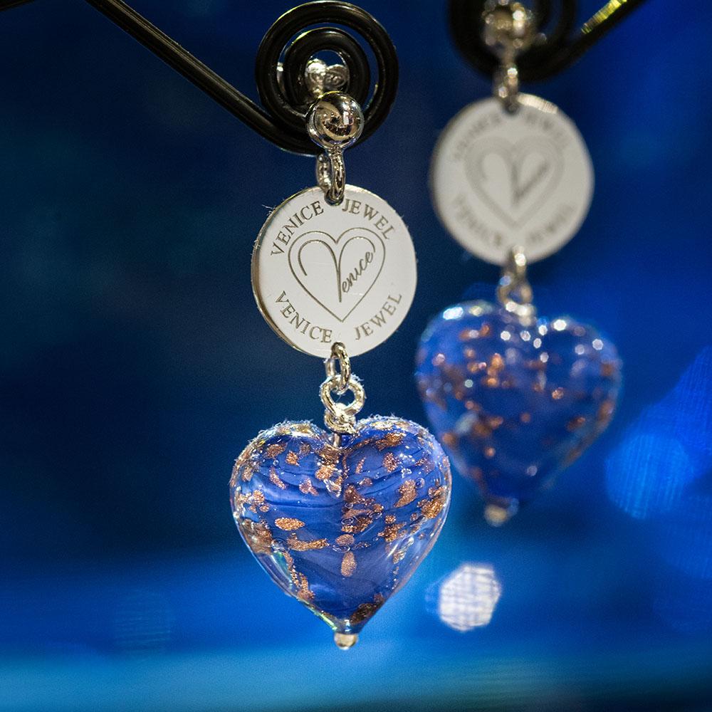 antica arte del vetro e orafa di vicenza