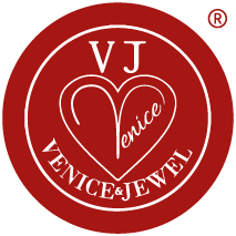 venice jewel manufacturer